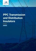 PPC-insulators_front_150x212