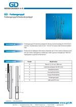 jordspyd_pdf-front