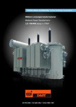 krafttransformer_pdf-front