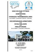 stationsklemmer_pdf-front